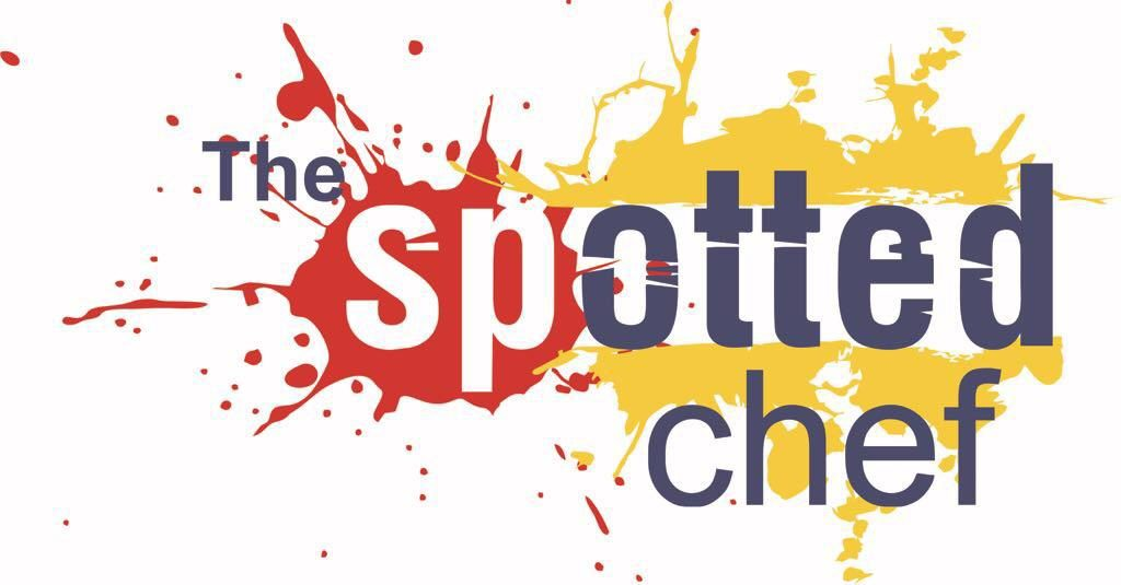Thespottedchef.com - Concierge Services Miami Florida USA
