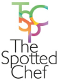 The Spotted Chef